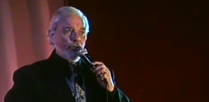 Enrique Dumas
