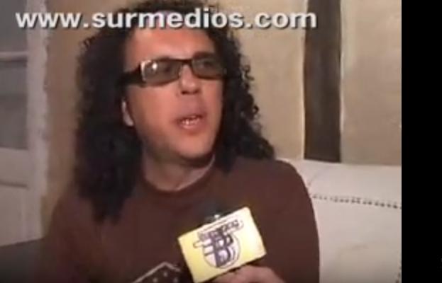 Tito Dávila