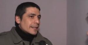 Tito Velázquez