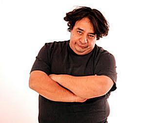 Gabriel Almiròn