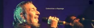 Martín Fabio el más Kapanga