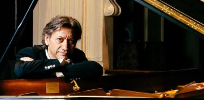 Julio Mazziotti