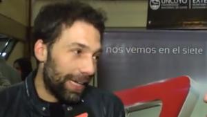 Santiago Esteves