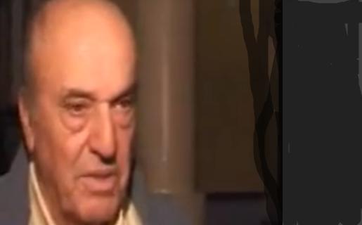 Raúl Garello