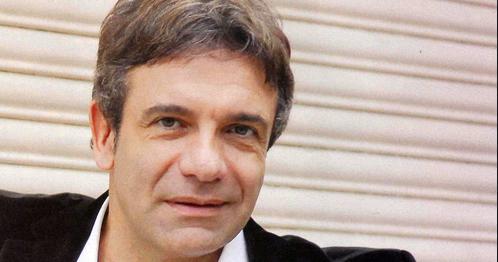 Marcelo de Bellis