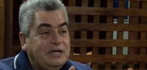 Rubén Lloveras