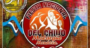 Festival Nacional del Chivo 2020