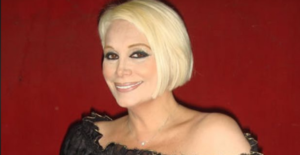 Carmen Barbieri