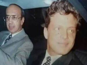 La vida de Luis Miguel tras muerte de Hugo López